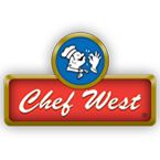 chef west.png