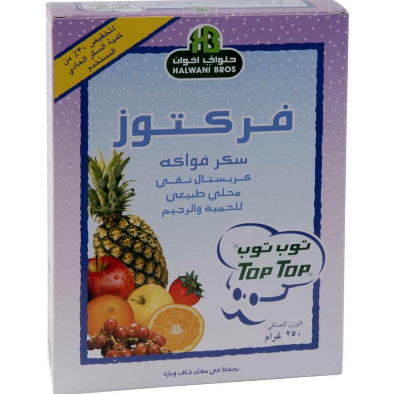 Halawani Sugar