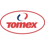 Tomex.png