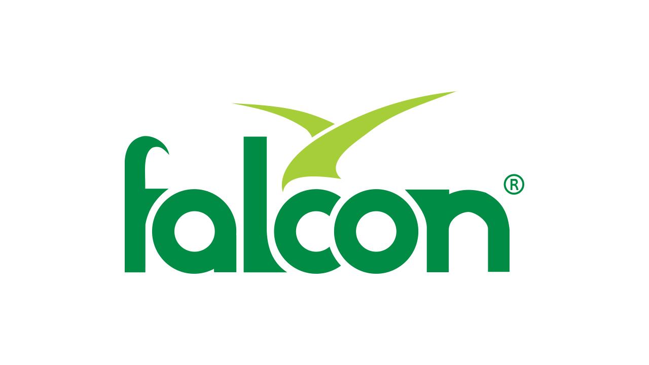 Falcon | Friendly Food Qatar